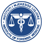 Mjekësia Ligjore